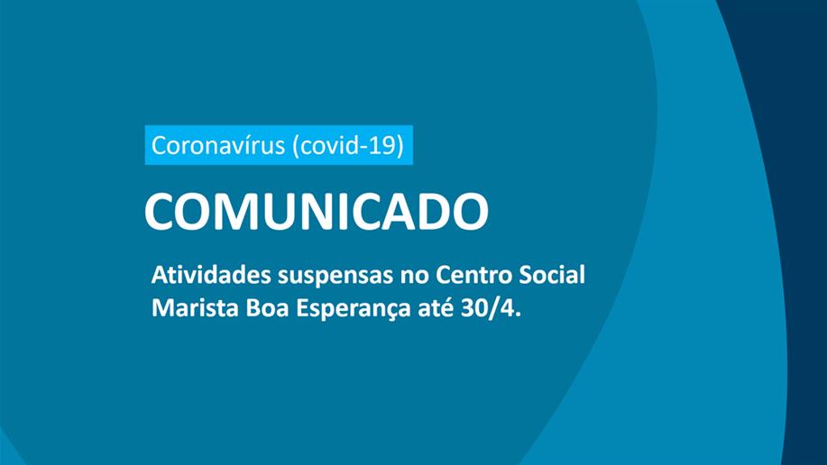 A Covid-19, doença causada pelo novo coronavírus, mudou a rotina de pessoas no mundo inteiro.