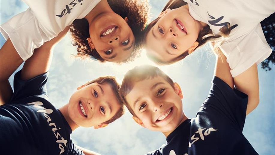 Rematrículas iniciam em 22 de outubro com as turmas da Educação Infantil