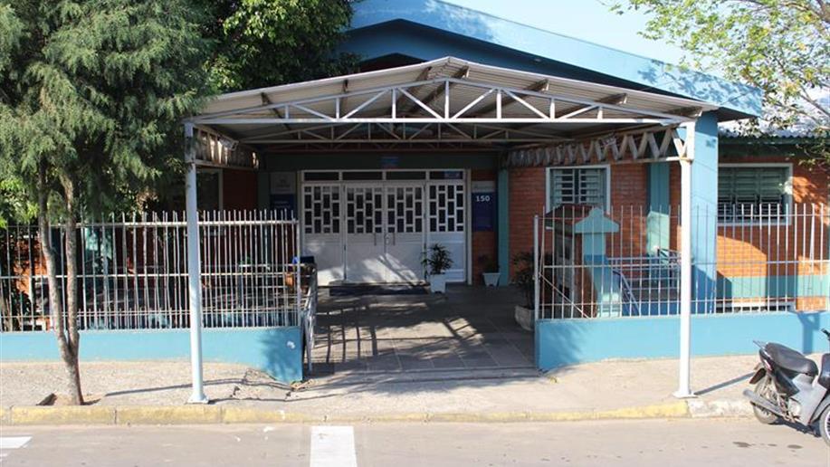 Confira ao lado alguns serviços oferecidos pela Escola Marista Santa Marta